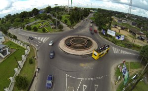 5 Reasons You Will Love Touring Calabar