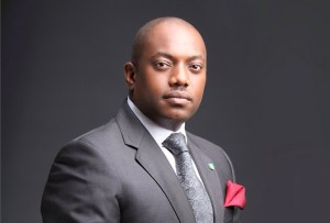 """I Never Received N750m Or Any Money From APC"" – Fela Durotoye Says"