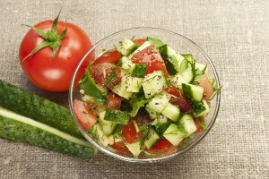 Five Food Combinations That May Affect Your Health