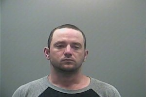 Man breaks into home, makes eggs, bathes and washed his clothes