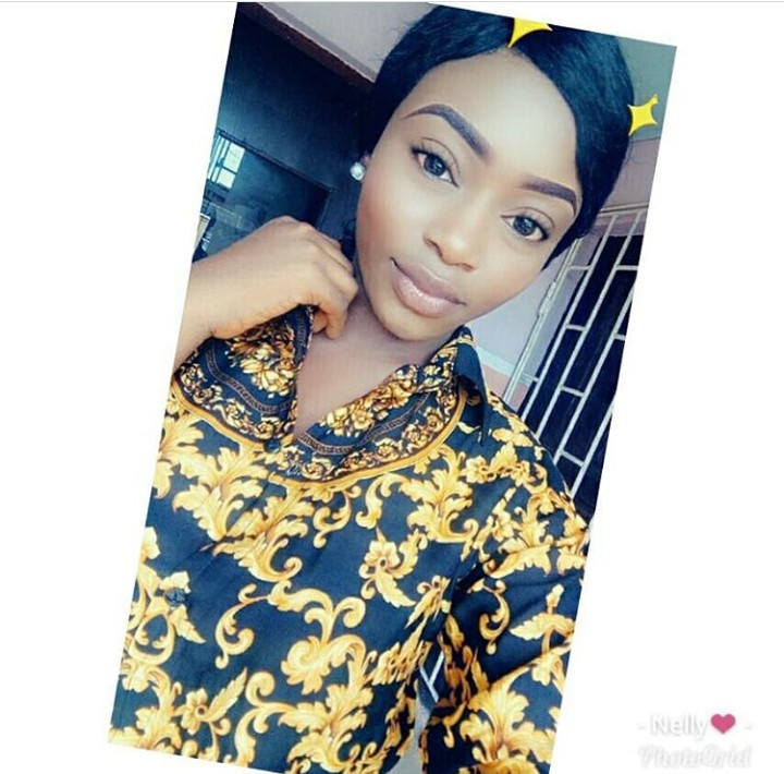 , Lady Accuses KAI Of Injuring Her Dad And Beating Her Brother To Coma (Pics), Effiezy - Top Nigerian News & Entertainment Website