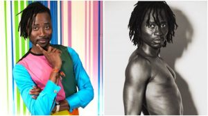 'I Attempted My First Suicide At 17 Due To My Sexuality' – Gay Activist, Bisi Alimi Reveals
