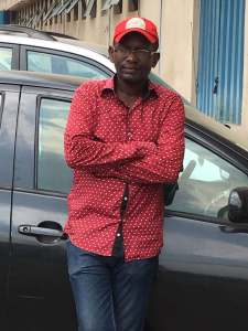 Nollywood Has Saved Many Nigerians From Depression – Actor, Innocent Abu
