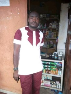 Pastor And His Friend Beheaded In Cross River State (Disturbing Photos)