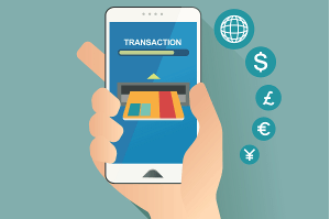 Key Benefits of Mobile Payments to Increase Sales