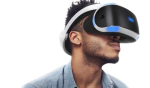 Five Exciting Things You Can With a Virtual Reality Headset