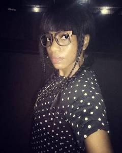 """""""I was arrested for being too good in bed"""" – NIgerian lady says"""