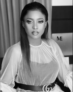 , Osinbajo's Daughter, Kiki  Stuns In New Beautiful Photos, Effiezy - Top Nigerian News & Entertainment Website