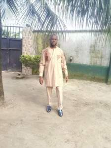 APC Ward Chairman Assassinated In Rivers State (Graphic Photos)