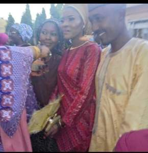 Man Shot Dead In Kano 17 Days After His Wedding (Photos)