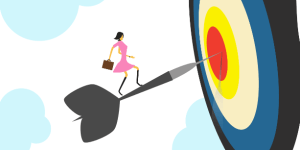 5 Ways to Remove the Gender Barrier to Entrepreneurship
