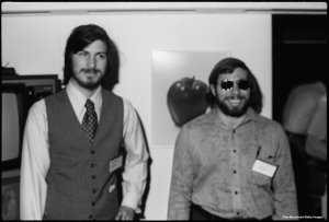 TODAY IN HISTORY: On January 3, 1977, Apple Computer was incorporated