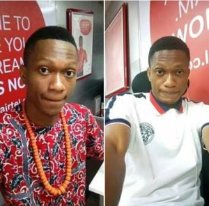 Cultists Stone Man To Death In Benue After Pursuit (Graphic Photo)