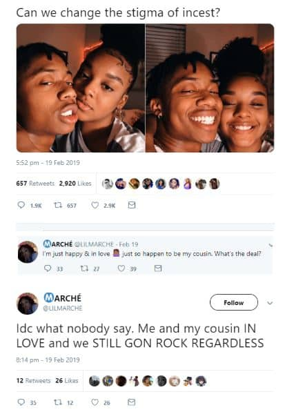 , I am in love with my cousin – Lady reveals, Effiezy - Top Nigerian News & Entertainment Website