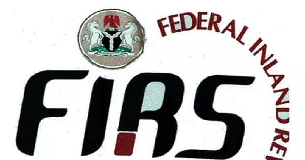 FIRS Dismisses Report Of 50% VAT Increase