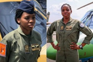 Combat pilot Arotile to get full military honours at burial slated for 23rd July.