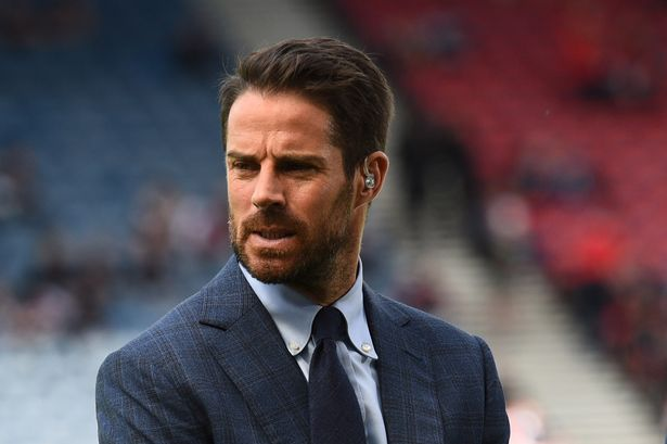, EPL: Redknapp predicts top four after Man Utd vs Bournemouth, Wolves vs Arsenal, Effiezy - Top Nigerian News & Entertainment Website