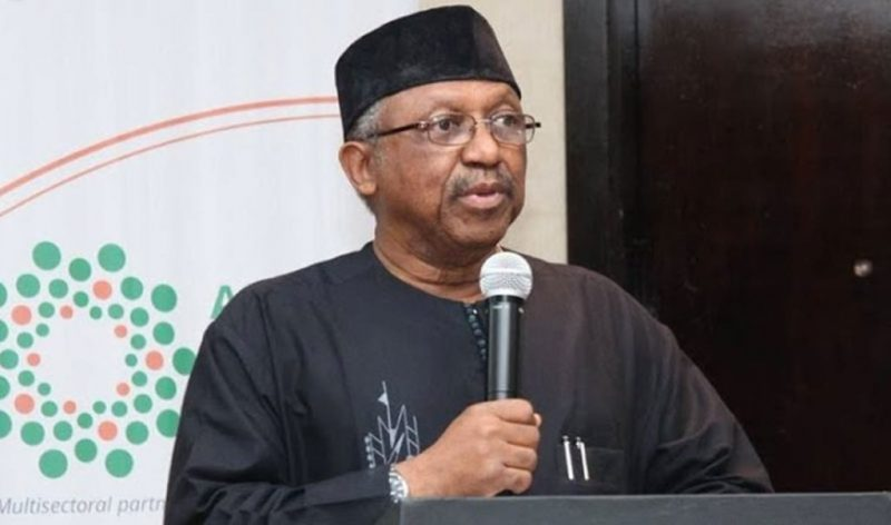 FG needs N400bn to vaccinate 70% of Nigerians against COVID-19, FG needs N400bn to vaccinate 70% of Nigerians against COVID-19 – Ehanire, Effiezy - Top Nigerian News & Entertainment Website