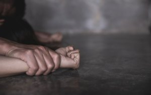 Police arrest teenager for allegedly raping two year old in Adamawa