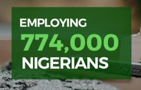 , 774,000 jobs: FG officially begins recruitment., Effiezy - Top Nigerian News & Entertainment Website