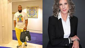 , Hushpuppi gets another top rated lawyer, Effiezy - Top Nigerian News & Entertainment Website