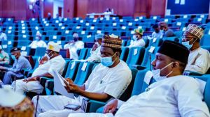 , Reps move to investigate mass resignation in Nigerian Army, other allegations, Effiezy - Top Nigerian News & Entertainment Website