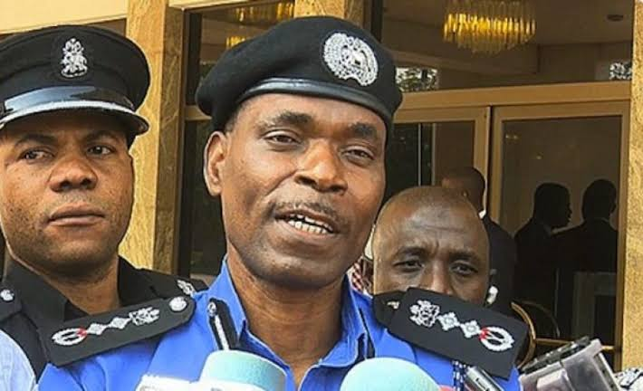 , 7 police officers die in road crash on their way to Katsina –  IGP Adamu mourns, Effiezy - Top Nigerian News & Entertainment Website