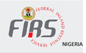 Tenants to start paying 6% stamp duty on rent to generate Revenue – FIRS