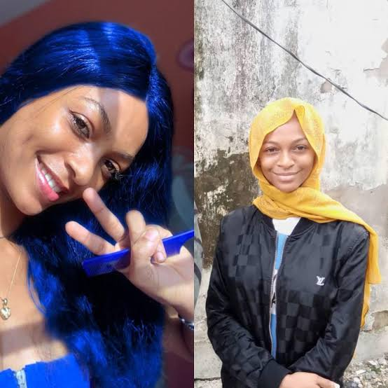 , Adeherself regains freedom after meeting up bail conditions., Effiezy - Top Nigerian News & Entertainment Website