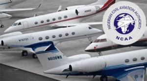 NCAA's approves Benin, Jos Airport to Resume.