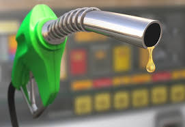 Petrol price increase: We'll stop supplying fuel, says IPMAN Southwest.