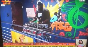 BBNaija 2020: Twitter reacts to first Saturday night party