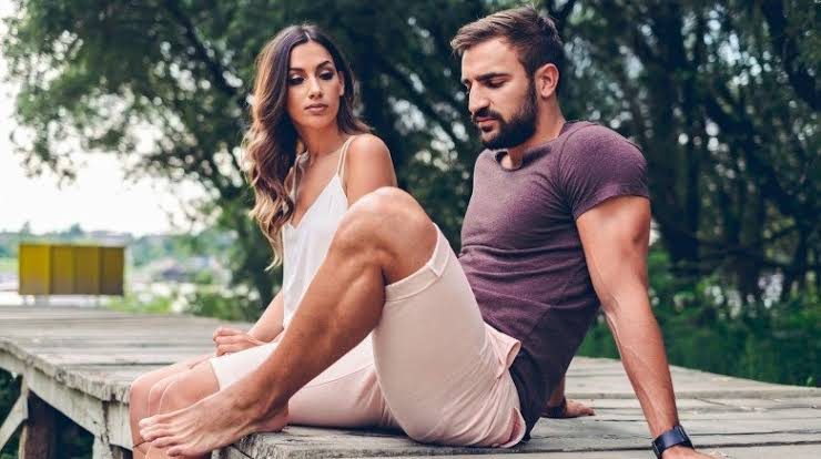 , Most things guys find unattractive in a female partner., Effiezy - Top Nigerian News & Entertainment Website