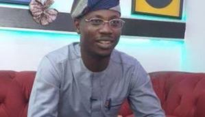 """COVID-19: """"My two Tests came back positive"""" – Oyo Commissioner Fakorede"""