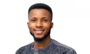 BBNaija 2020: I dated for 8 years without sex – Bright