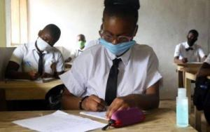 Nigerians react angrily, state consequences of postponed WAEC, school resumption