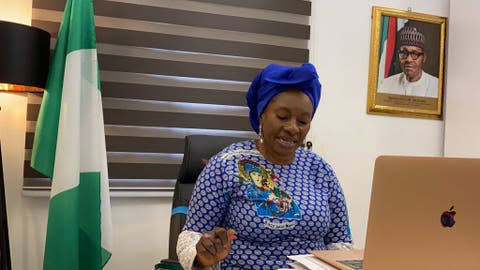 , Nigeria recorded 3,600 rape cases during lockdown – Minister, Effiezy - Top Nigerian News & Entertainment Website