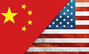 U.S gives China 72 hours to shuts consulate in Houston.