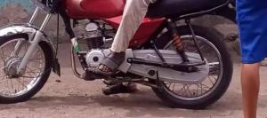 Outrage as Imo Inspector kills okada rider for not wearing face mask