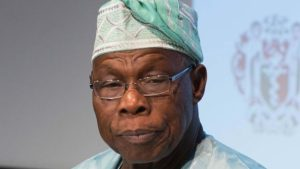 Two feared dead as gas explodes in Obasanjo Presidential Library