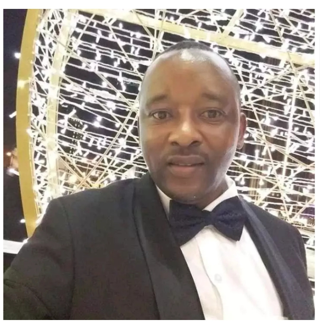 , Pastor Shot Dead While Settling Fight Between Couple In Ebonyi, Effiezy - Top Nigerian News & Entertainment Website