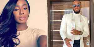BBNaija 2020: Why I don't like sleeping in your bed – Prince to Tolanibaj