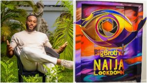 , BBNaija 2020: I'll help Laycon promote his music career outside the house, Effiezy - Top Nigerian News & Entertainment Website