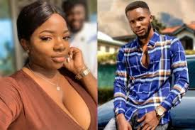 BBNaija: Brighto is in love with me – Dorathy