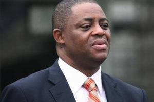 Akwa-Ibom journalists snub Fani-Kayode's press conference