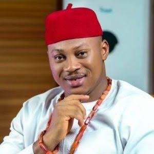 Obiano's security aide stabbed to death by unknown assailant