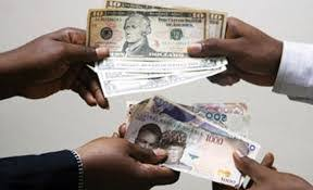 Dollar scarcity worsens, forces Naira down