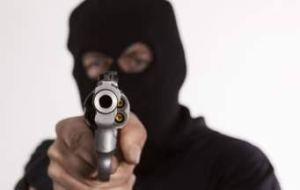 Suspected cultists kills Delta civil servant
