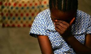 I didn't do anything wrong, I only check if my daughter is still a Virgin – Paedophile defends his act