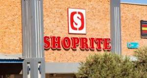 We are not leaving Nigeria – ShopRite